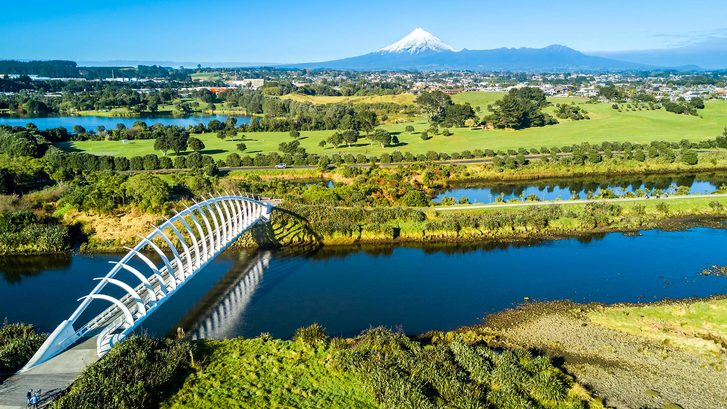 New plymouth - New-Plymouth6