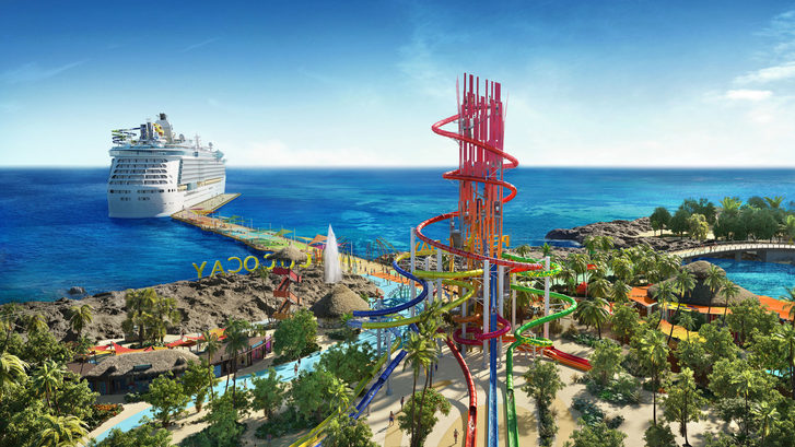 Cococay - RCI_CocoCay_HeroOverview1